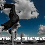 Locomotion: Understanding Our 1st Fundamental Human Movement – Whiteboard Wednesday