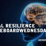 Why You Need To Have To Mental Resilience – Whiteboard Wednesday