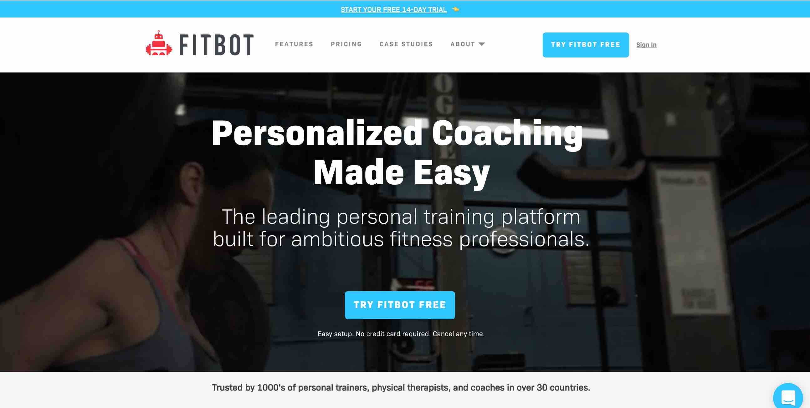 4 software systems to help you grow your fitness business