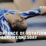 The Importance Of Rotation & Why It Matters To You – Whiteboard Wednesday