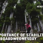 The Importance Of Stability & Why You Need It – Whiteboard Wednesday