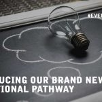 Introducing The Brand New Strength Matters Educational Pathway