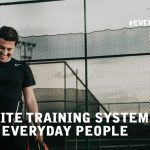 Why Elite Training Systems Injure Everyday People (And How You Should Be Training Instead)