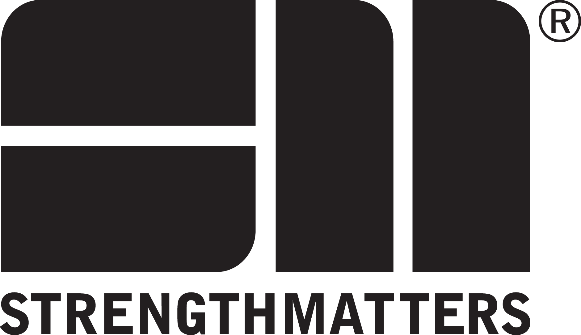 Strength Matters: A Home For Everyday Athletes Over 30