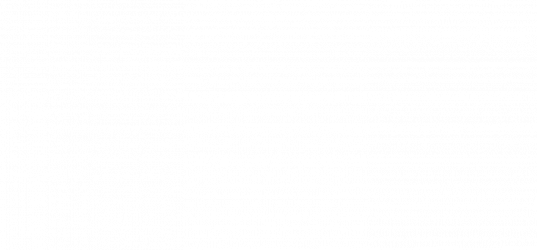 New Partnership With OneFitStop